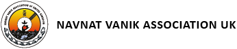 Navnat Vanik Association UK